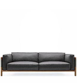 S E A T I N G in 2019 Sofa styling, Sofa