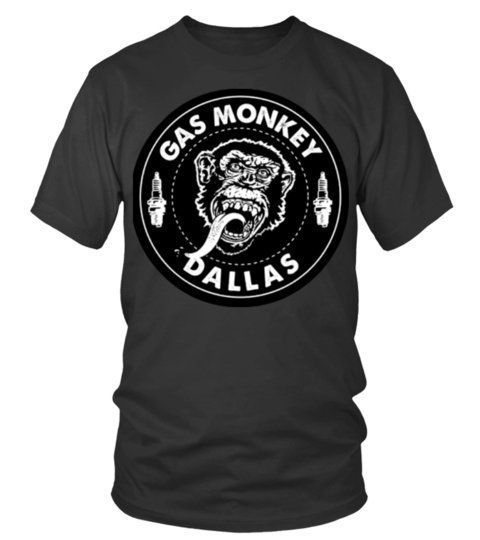 Gas Monkey Garage  limited edition  -  Round neck T-Shirt Unisex  #Shirts #TShirts #gasmonkeygarage Gas Monkey Garage  limited edition  -  Round neck T-Shirt Unisex  #Shirts #TShirts #gasmonkeygarage Gas Monkey Garage  limited edition  -  Round neck T-Shirt Unisex  #Shirts #TShirts #gasmonkeygarage Gas Monkey Garage  limited edition  -  Round neck T-Shirt Unisex  #Shirts #TShirts #gasmonkeygarage