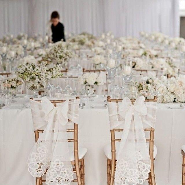 "The Stylust on Instagram: ""Simple and elegant #decor #decorations #tabledecor #centrepieces #wedding #weddingdecor #weddingdecorations #weddinginspiration #bride…"""