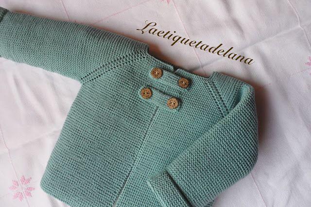 cc98dfb4d chaqueta inglesa bebe lana - Buscar con Google