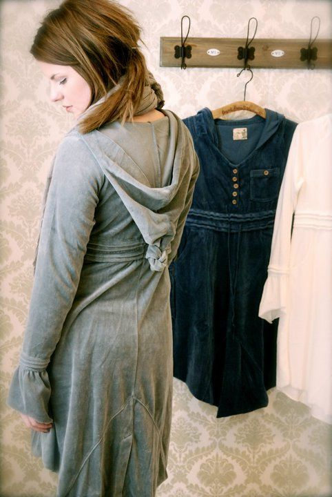 Dress - Culture