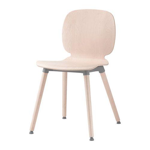 Ikea Us Furniture And Home Furnishings Ikea Dining Scandinavian Dining Chairs Ikea Dining Chair