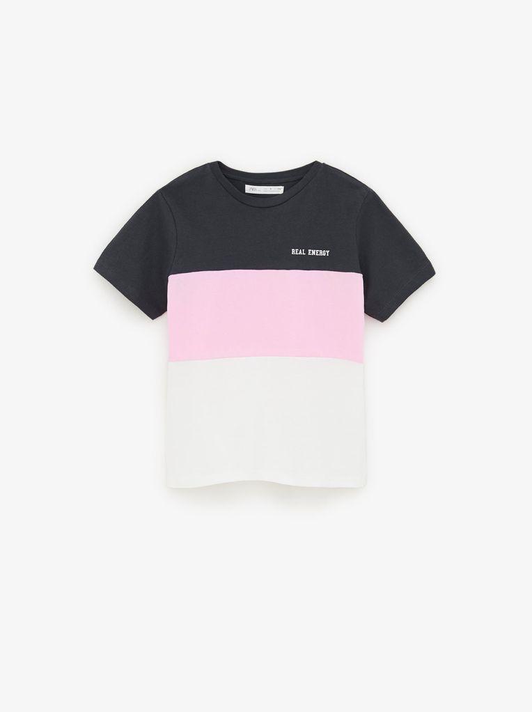 Shirt zara sade Sade T