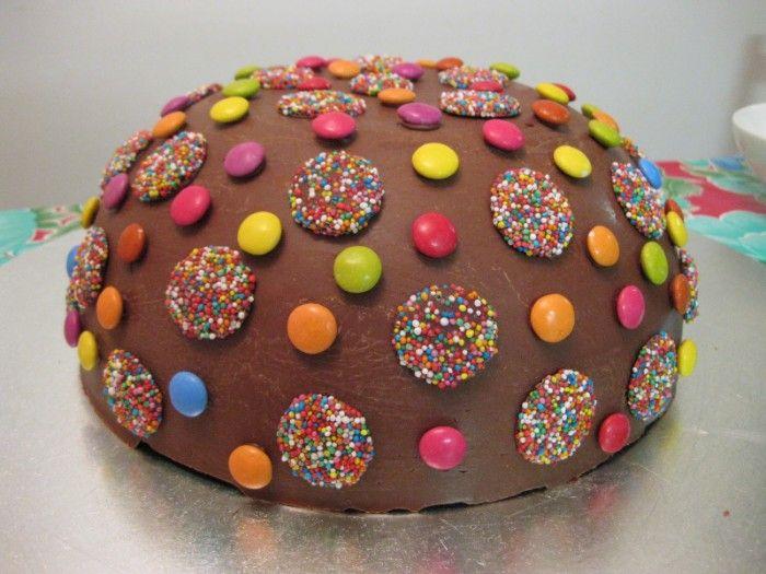 Décoration gâteau : 60+ superbes idées pour toute occasion | Stuff