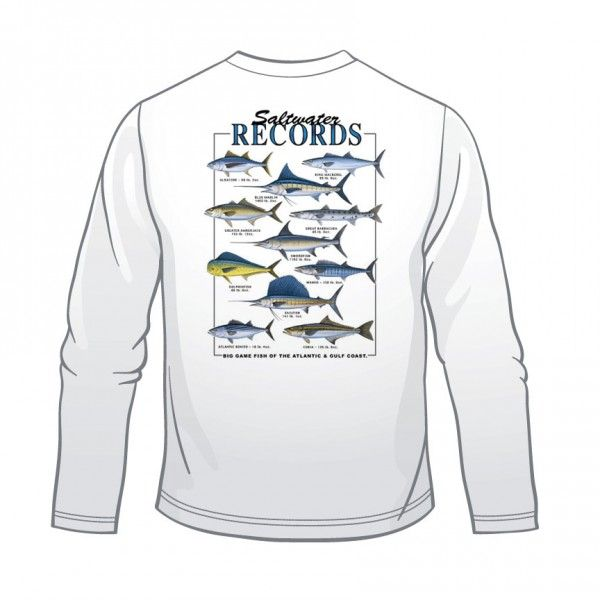 Sharks HEAT PRESS TRANSFER for T Shirt Tote Bag Sweatshirt Quilt Fabric 250o