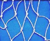 92 - Redes de Pesca 8