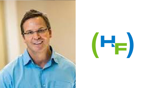 Meet U S A S Fastestgrowingcompanies Headlines500 List For 2018 Steve Whitehurst Ceo Of Health Fidelity Growing Companies Fidelity List