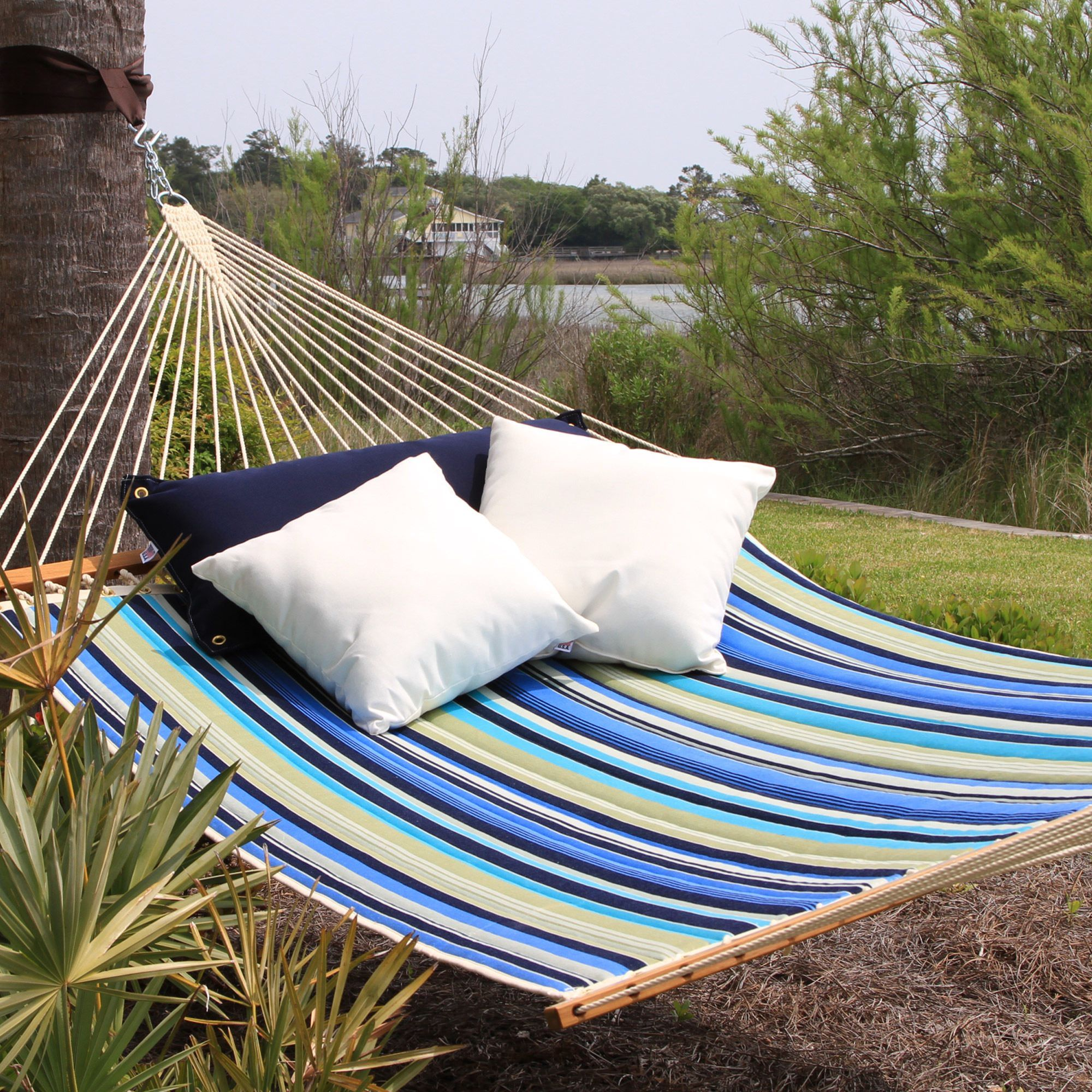 with grande stand hammock hanging family home chairs macamex design stunning large and siesta hammocks amazing