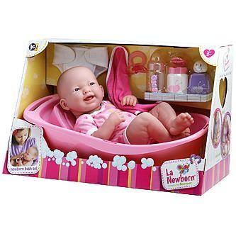 Kmart Com Baby Dolls Baby Doll Set Realistic Baby Dolls