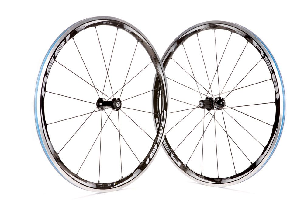 Best Road Bike Wheels Reviewed 2019 Rim And Disc Wheelsets Bike