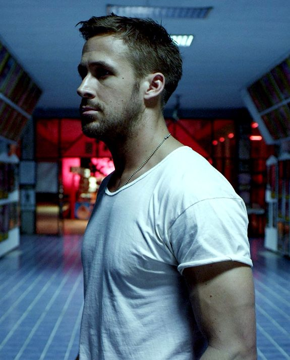 Ryan gosling only god forgives so pretty movies also best actors images celebrities beautiful people cute guys rh pinterest
