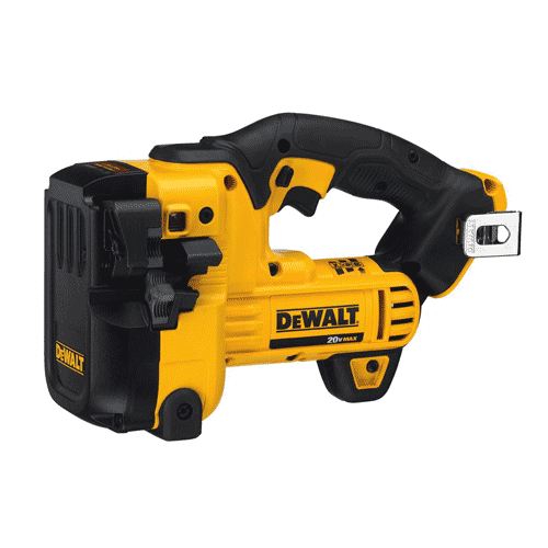 Dewalt Dcs350b 20v Cordless Threaded Rod Cutter Bare Tool Only No Battery In 2020 Dewalt Threaded Rods Stainless Steel Sheet Metal