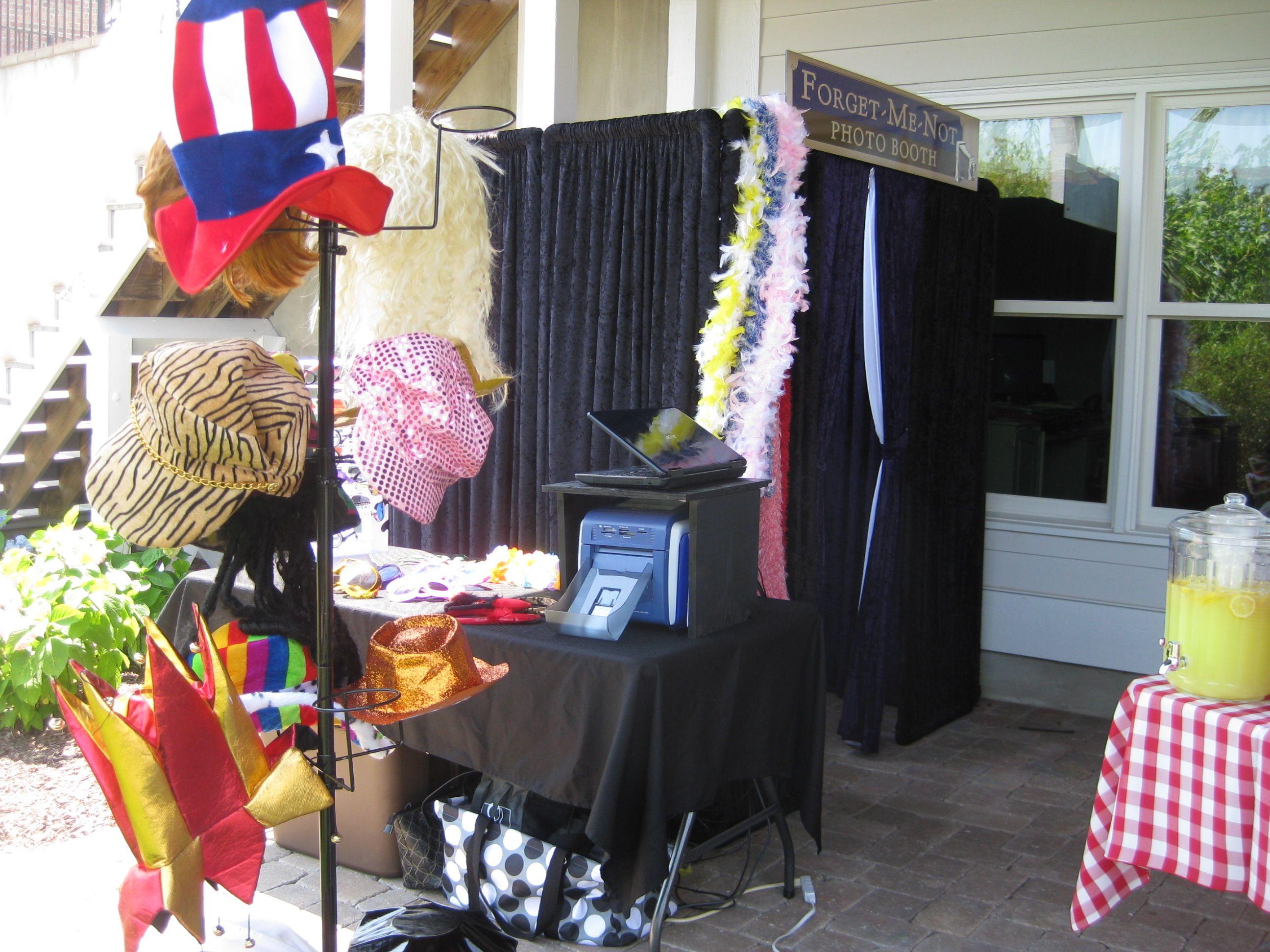 graduation photo booth backdrop - Google Search