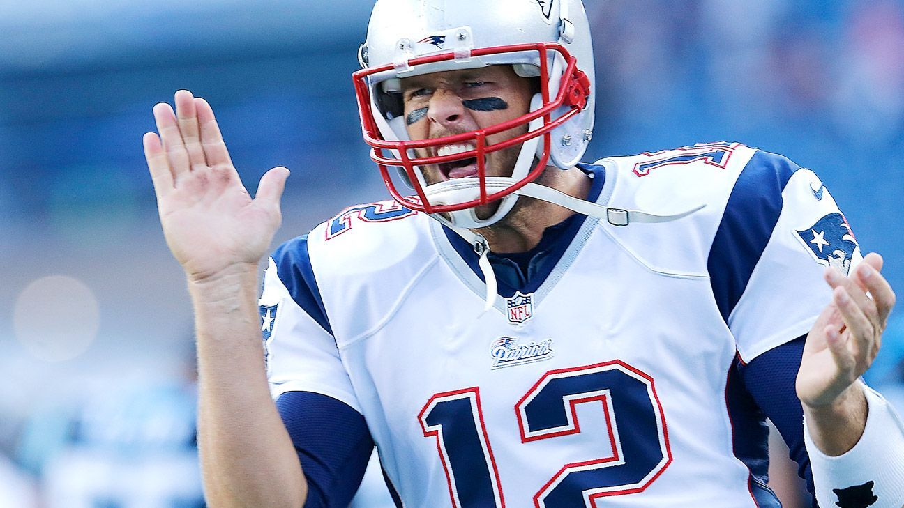 Patriots Qb Brady Unfazed By Unsettled Future In 2020 Patriots Qb Patriots Patriots Quarterbacks