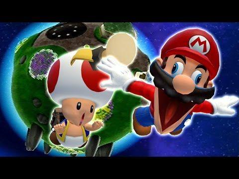 R64 Stupid Mario Galaxy Youtube Mario Mario Memes Mario Art