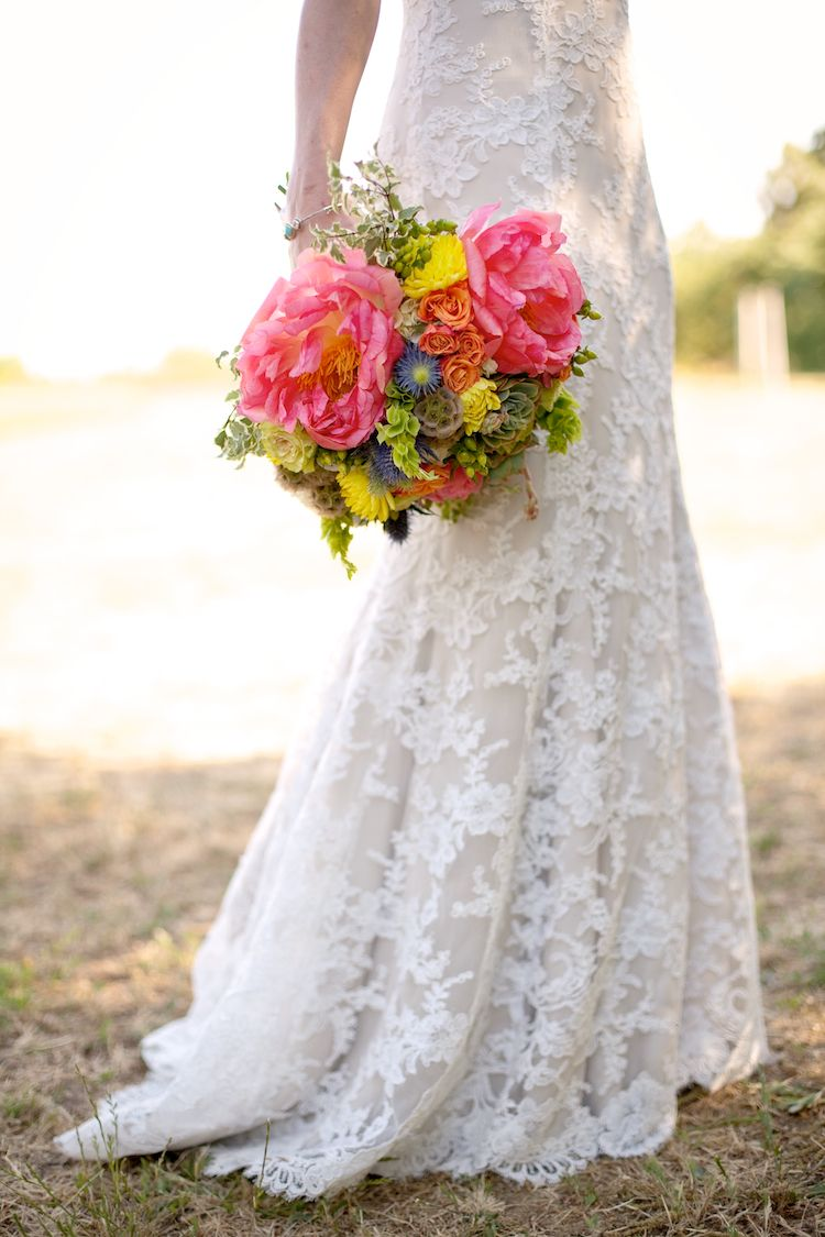 Outdoor summer wedding dresses  Pin by Kathryn Jones on i think i wanna marry you  Pinterest