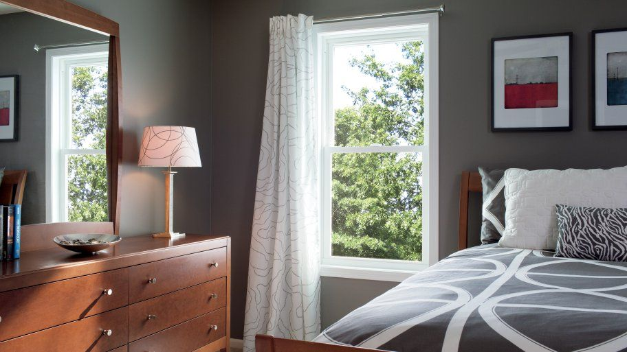 Best Bedroom Colors For Sleep Tips And Tricks Best