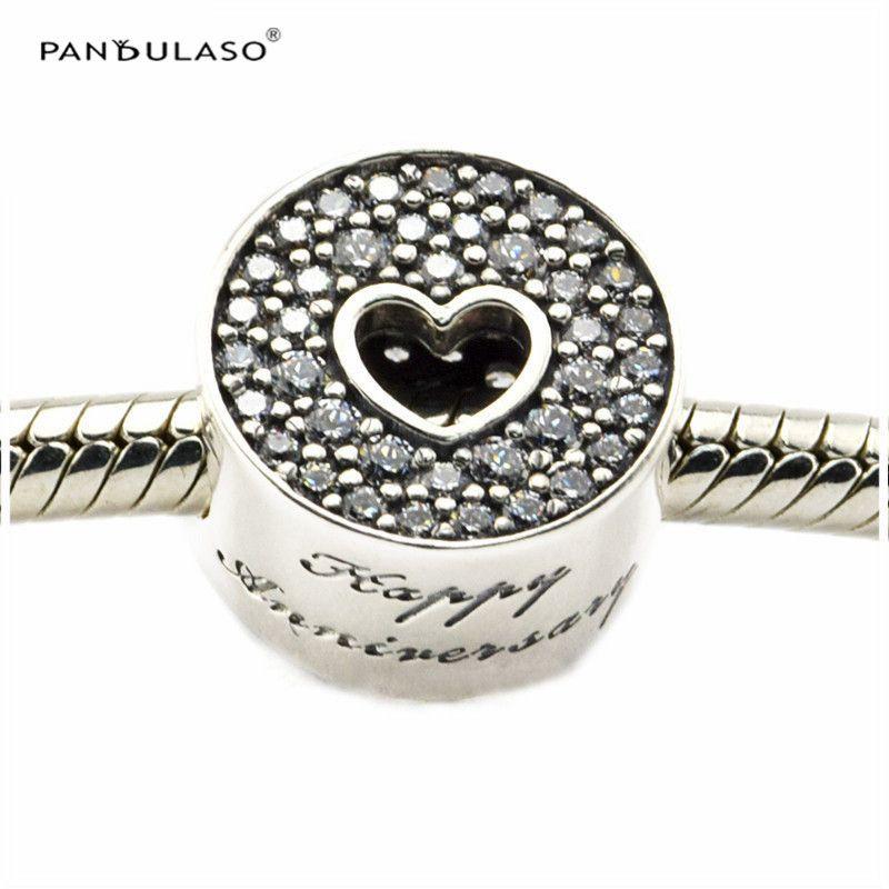 pandora charms silver 925 original