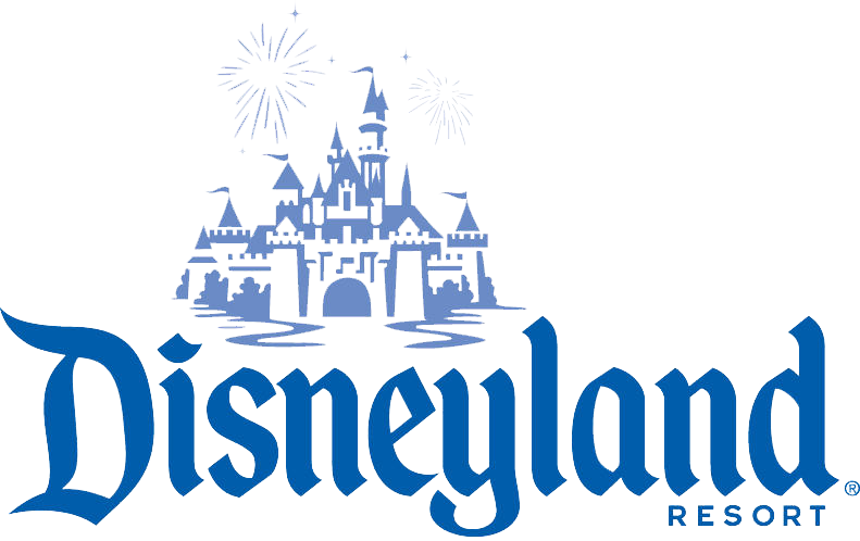 Alumni 4 America Brand Partner Disneyland Resort Keywords Education Fundraising Schools Resort Travel Adventure Discounts Kartun Disney Disney Kartun