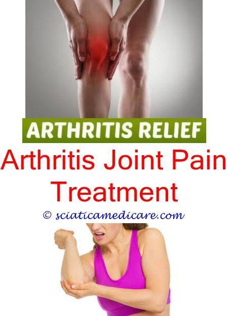 Arthritis Swollen Joints Mild Rheumatoid Arthritis Prognosis Is Juvenile Arthritis A Congenital Defect Genuine Health Fast Arthritis Pain Relief