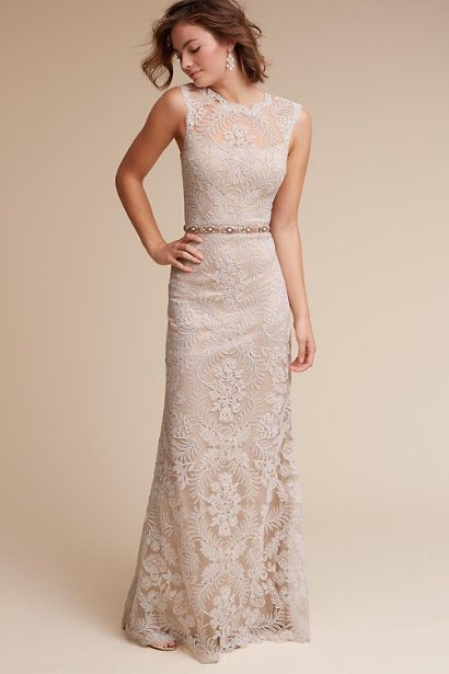 26+ Champagne second wedding dresses inspirations