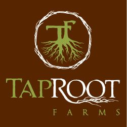 Taproot Farms Skin Care