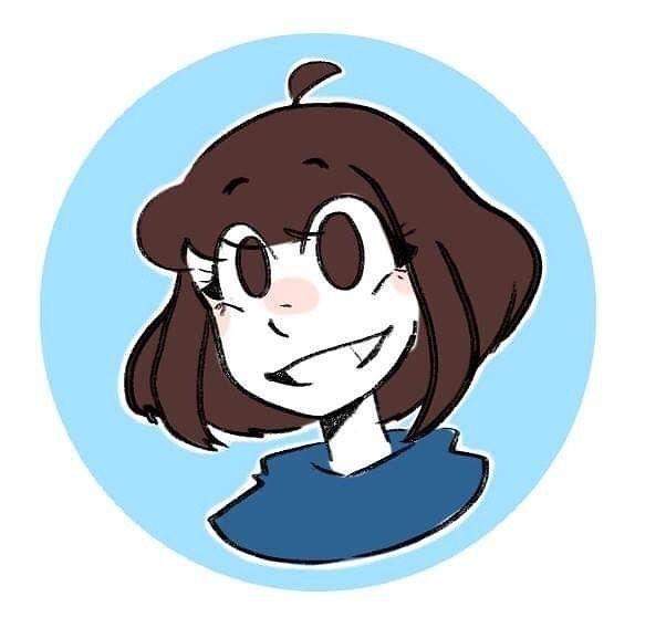 Photo of I love my profile picture TwT