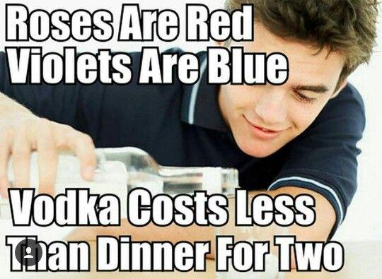Better Valentines Day Jokes Valentines Memes Valentines Day Memes Single
