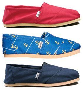 Cheap toms shoes