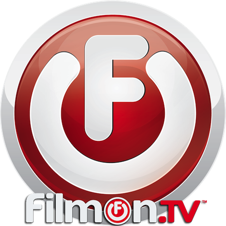 Filmon Private Roku Channel