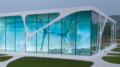 leonardo glass cube google search desgin pinterest. Black Bedroom Furniture Sets. Home Design Ideas