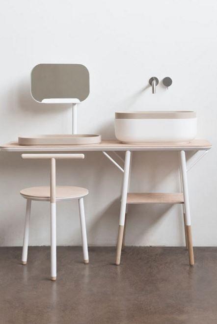 La semplicit del bento l 39 armonia della ceramica raku for Mobili di design a basso costo