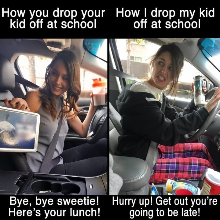 5fd6ca012de27248ea25778ceab07512 100 parenting memes that will keep you laughing for hours memes