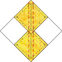 geese-2-stitch-125-50pc