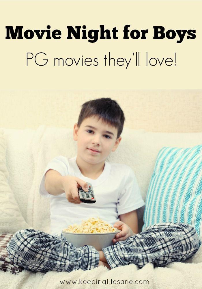 Boy boy movie teen teen