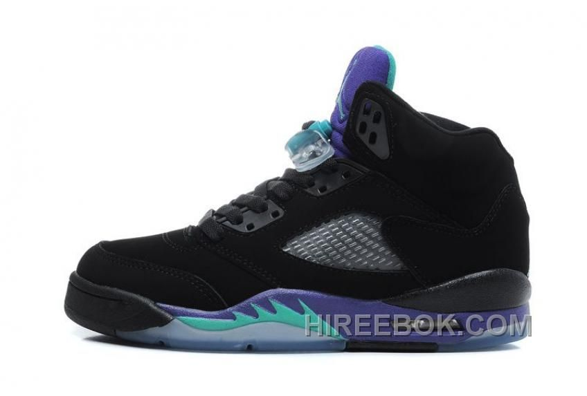 huge selection of 9ae70 ae6f5 http   www.hireebok.com air-jordan-5-retro-white-metallic-silver-black- 136027-130-shoes-discount.html AIR JORDAN 5 RETRO WHITE METALLIC SILVER  BLACK 136027 ...