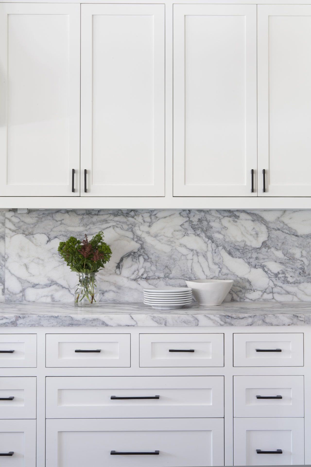 10 Kitchen Renovation Trends With Incredible Chic Factor