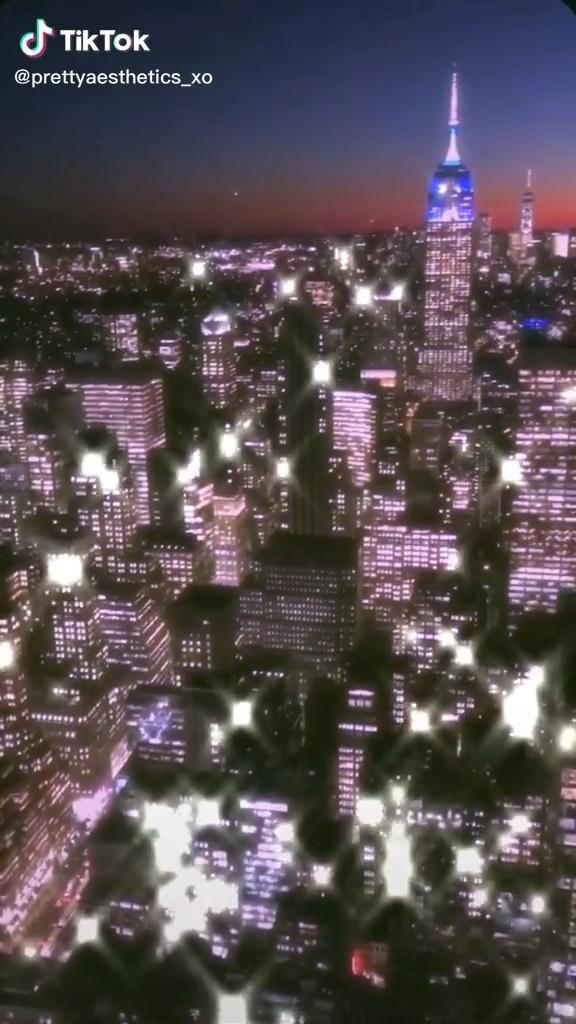 #aesthetic #aestheticedits #travel #newyork  #newyorkcity #nyc #tiktok #city #video #nycvideo #music #aestheticvideoedit #travelvideo