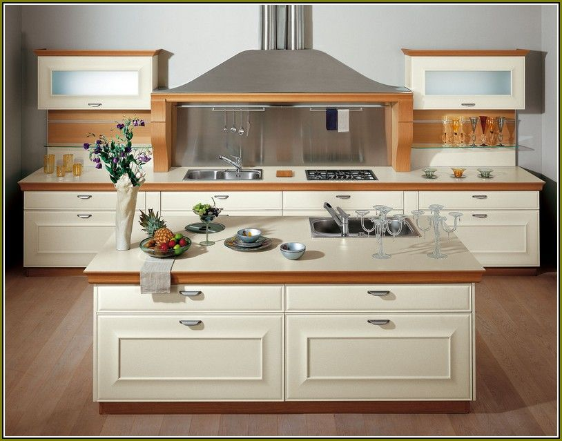 Kitchen Cabinet Design Tool Free From Lowes Kitchen Cabinet Design Best Kitchen Designer Tool Free Inspiration