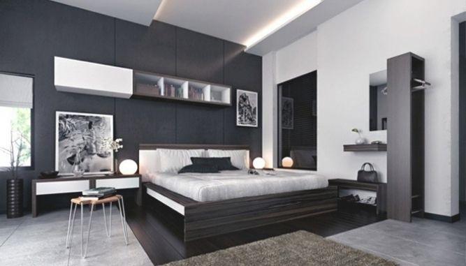Afbeeldingsresultaat voor slaapkamer grijstinten - slaapkamer ...