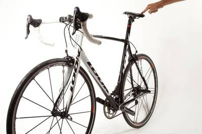 selling my Look 595 bicycle! :)