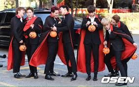 Image result for monsta x