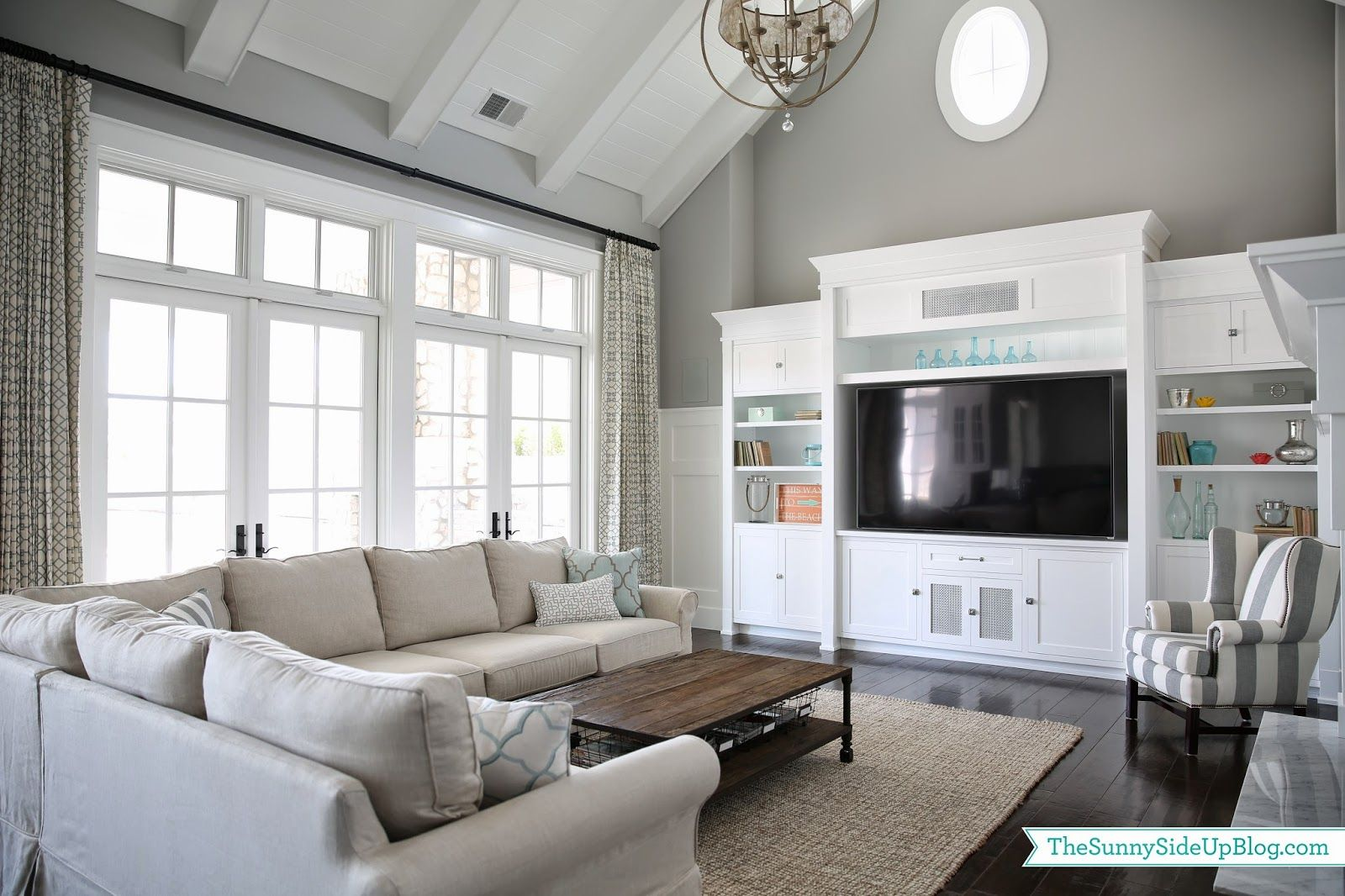 Living Room Family Room Pics 1000 images about family room ideas on pinterest concept board rooms and living rooms