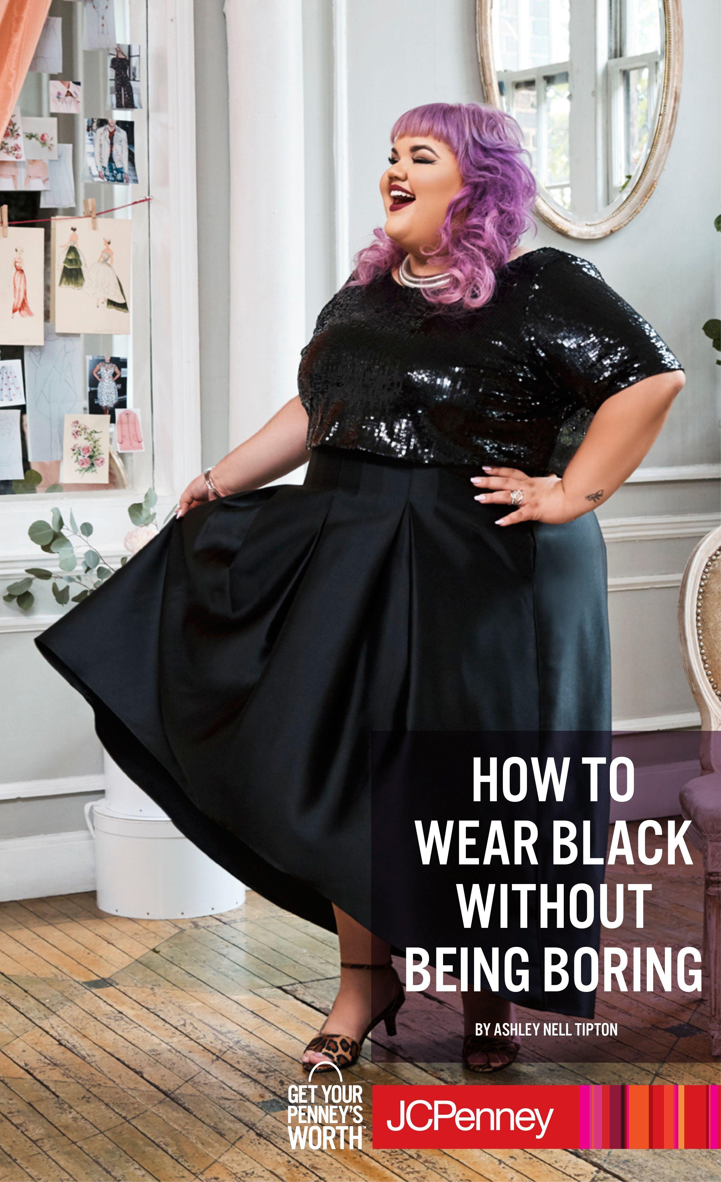 Plus Size Boutique Swimsuit Tops Balconette Bras Jcpenney Curvy Girl Fashion Trendy Plus Size Fashion Plus Size Fashion [ 4042 x 2467 Pixel ]