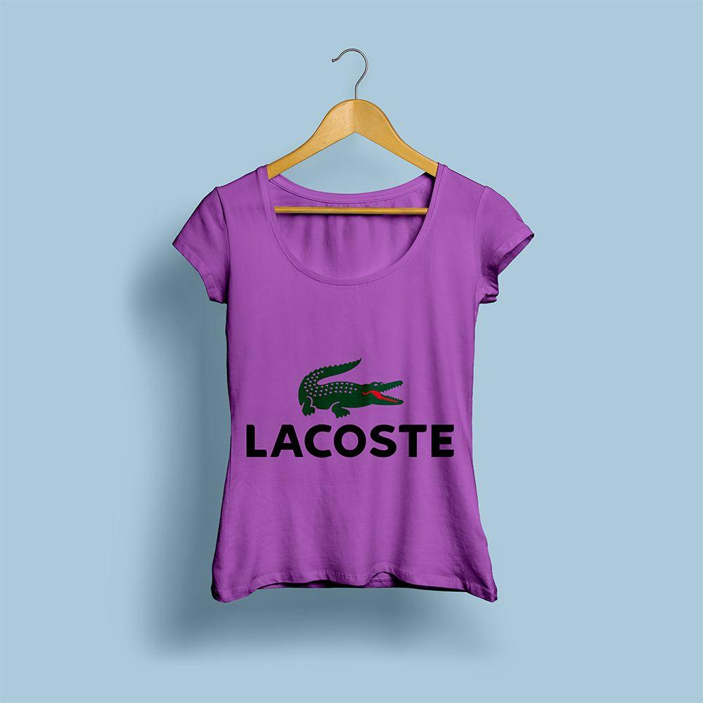 Download Free Download Woman T Shirt Mockup Woman Tshirt Mockup Shirt Mockup T Shirts For Women Tshirt Mockup