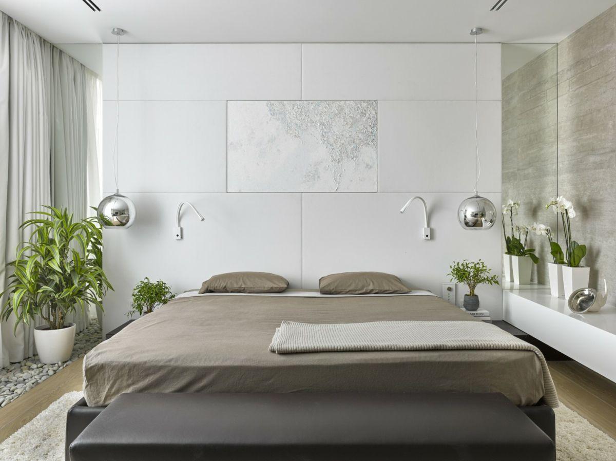 12 qm Zimmer einrichten – Tipps, wie Ihnen das im ...
