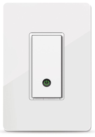 Light Switch Covers Design Files Free Laser Designs Glowforge Owners Forum Light Switch Covers Design Cover Design