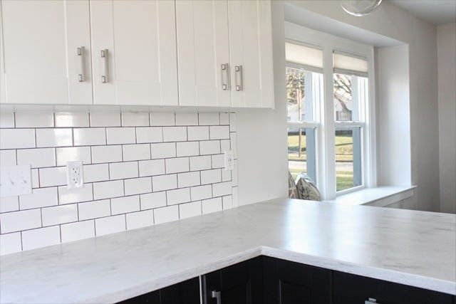 Solid Surface Recap Solid Surface Countertops Kitchen Kitchen