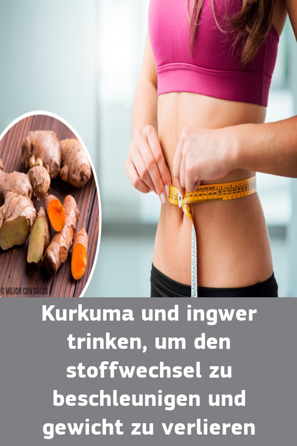 Gesunde Ernährung zum Abnehmen ohne Rebound-Effekt