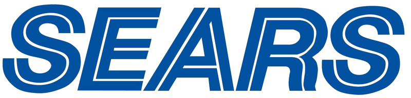 File Large Sears Logo 1994 2004 Png Wikimedia Commons Sears Craftsman Garage Door Gift Card Printing